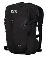 Рюкзак IXS Backpack Day 20 L