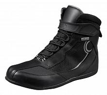Мотоботы IXS Tour Shoe Lace ST