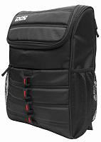 Рюкзак IXS Backpack 25 L