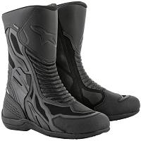 Мотоботы Alpinestars Air Plus V2 Gore-TEX XCR