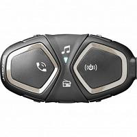 Мотогарнитура Bluetooth Interphone Connect