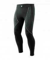 Термоштаны Dainese D-Core Thermo Black-Anthracite