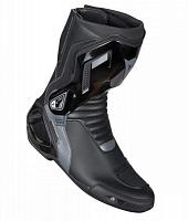 Мотоботинки Dainese Nexus Boots - Black/Anthracite