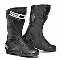 Ботинки Sidi Performer Air Black