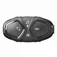 Мотогарнитура Bluetooth Interphone Active