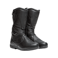 Мотоботинки Dainese Fulcrum GT Gore-Tex 631 black-black