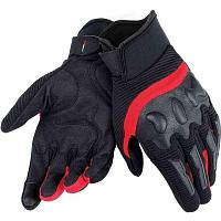 Перчатки текстильные Dainese Air Frame Unisex Gloves