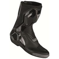 Мотоботинки Dainese Course D1 Out Boots, Black/Anthracite