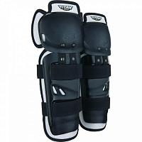 Защита коленей Fox Titan Sport Knee Guard Black