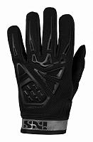 Перчатки текстильные IXS Tour Gloves Pandora Air