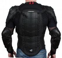 Черепаха Agvsport Protection Jacket